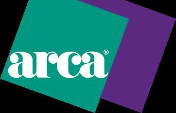 arca-group-etichette-etichettatura-labeling-1