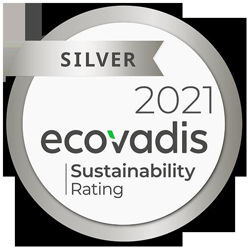 Ecovadis-Silver-medal-21
