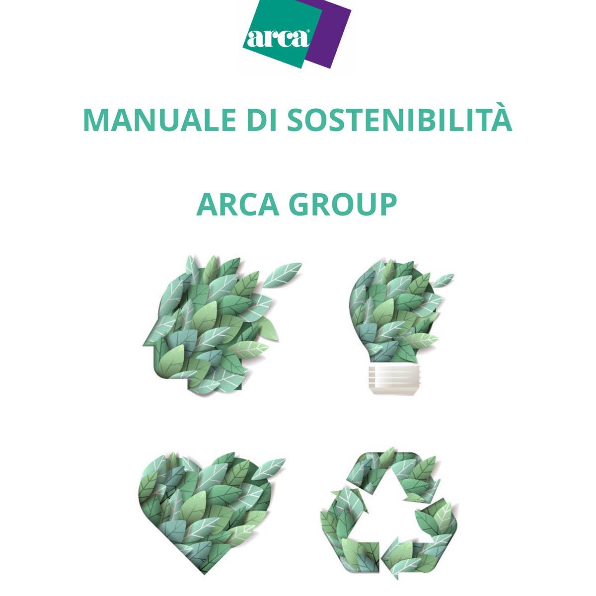 arca-group-etichette-etichettatura-labeling-100