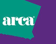 arca-group-etichette-etichettatura-labeling-26