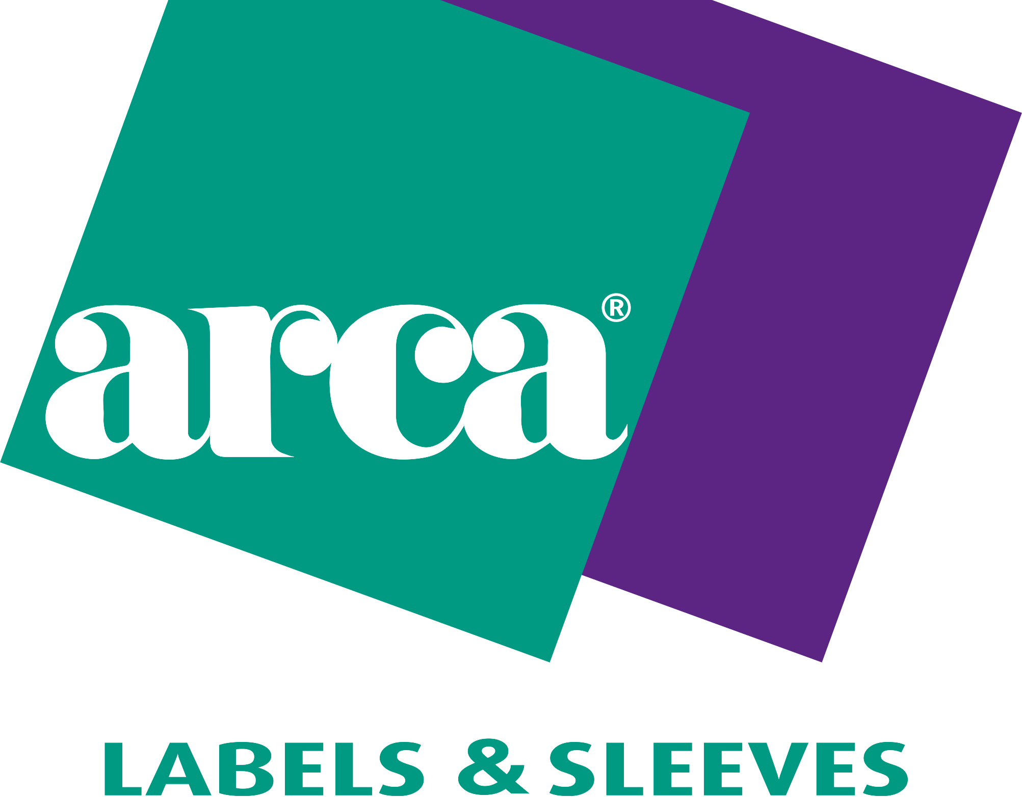 arca-group-etichette-etichettatura-labeling-80